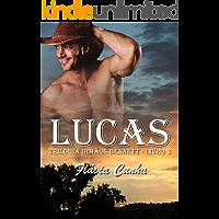 Lucas (Trilogia Irmãos Bennett - Livro 3)