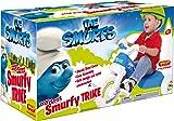 Amloid My First Smurf Trike