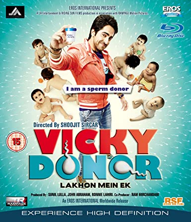 vicky donor movie english subtitles free