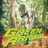 img - for Green Arrow (2010-2011) (Issues) (15 Book Series) book / textbook / text book