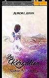 Les Kergallen, tome 5: Azilis