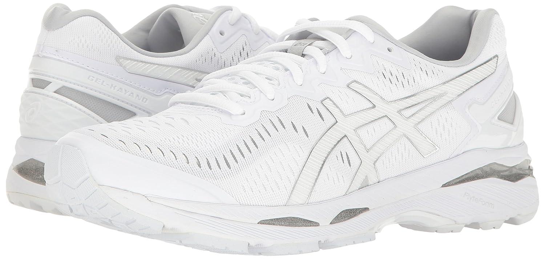 8738898f033 ASICS Men's Gel-Kayano 23 Running Shoe