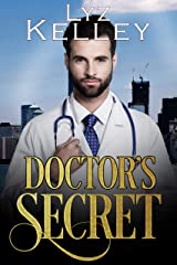Doctor's Secret Kindle Edition