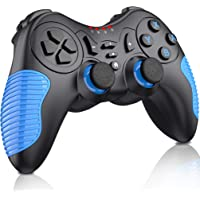 Wireless Controller for Nintendo Switch/Switch Lite, Remote Gamepad Joystick for Nintendo Switch Controller Support…