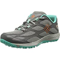 Columbia Conspiracy Iv, Chaussures Multisport Outdoor Femme
