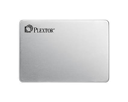 LiteON SSD Plextor S3 Series SATA 6GB/s 2 5