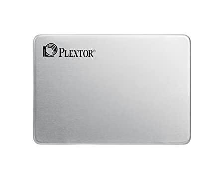 "LiteON SSD Plextor S3 Series SATA 6GB/s 2.5"" SSD (Solid State Drive) (128GB) Internal Solid State Drives at amazon"