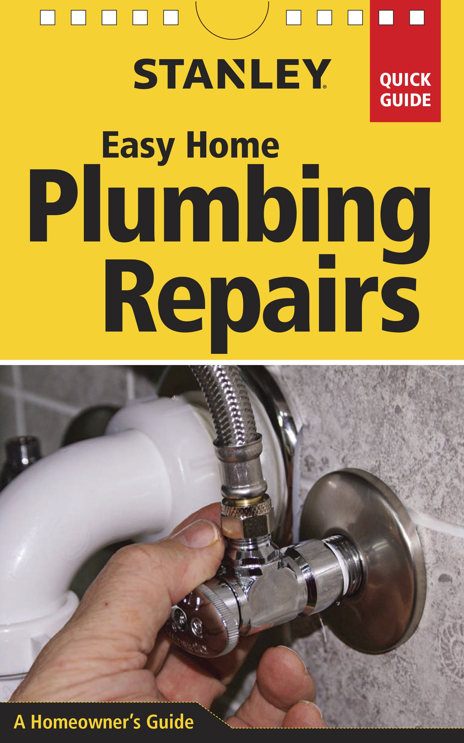 stanley-easy-home-plumbing-repairs-stanley-quick-guide