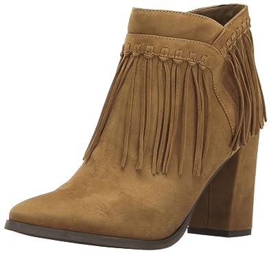 Women's Wildbelle Ankle Bootie