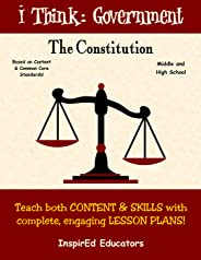 2103-3 The Enlightenment Influence on the U.S. Constitution