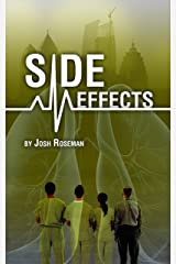 Side Effects Kindle Edition