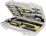 Performance Tool W1543 SAE/Metric 75-Piece Home