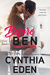 Before Ben (Wilde Ways Book 3) Kindle Edition