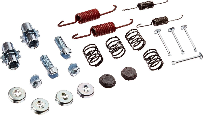 Raybestos H7329 Professional Grade Parking Brake Hardware Kit