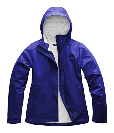 bf83f0413c79 Amazon.com  The North Face Women s Venture 2 Jacket  Clothing