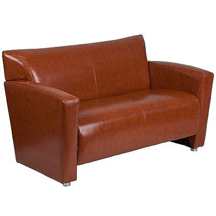 Strange Amazon Com Bsd National Supplies Chantilly Contemporary Machost Co Dining Chair Design Ideas Machostcouk