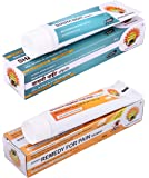 Shashvi Combo of Ayurvedic Pain Relief Ointment and Night Cream for Better Sleep. Remedy for sleepless nights/insomnia. (Pack of 2)