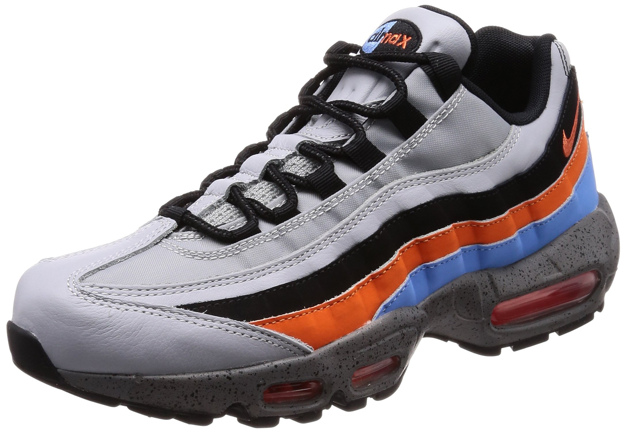 fba51ee44b31d Galleon - NIKE Air Max 95 PRM (10