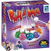 """Megableu """"Balla Balla"""""""