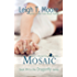 Mosaic (Dragonfly Book 4)