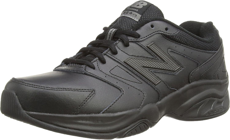 New Balance Mx624ab3 2e, Zapatillas de Running para Hombre: Amazon.es: Zapatos y complementos