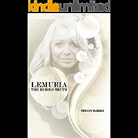 Lemuria The Buried Truth