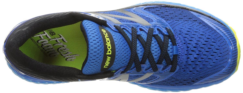 4re6xw New Balance M1080v7 De Running Zapatillas Ss17 S5qYI5w