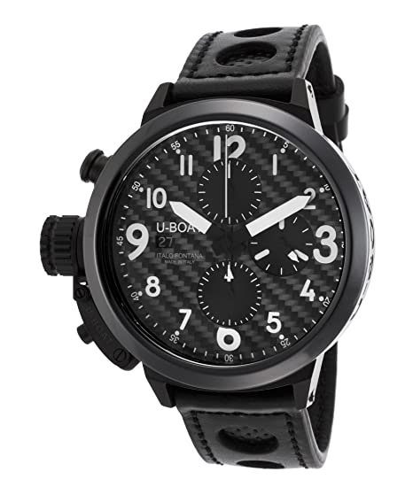 U-Boat 7116 - Reloj
