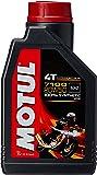 Motul 7100 4T 20W50 Engine Oil (1 L)