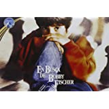 En Busca De Bobby Fischer (Edición Horizontal) [DVD]