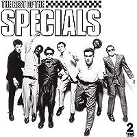 Best Of The Specials (Vinyl)