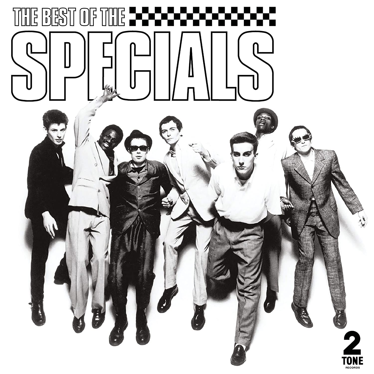 the best of the specials specials domino's specials #3