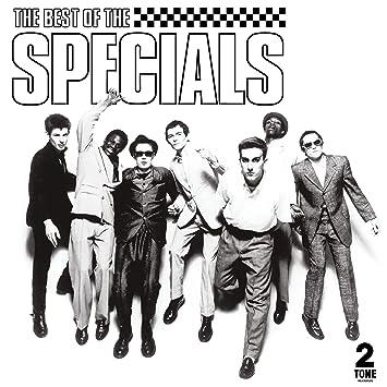 the specials the best of the specials amazon com musicSpecials #2