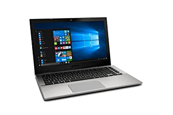 "Medion S3409-MD 60472 - Portátil de 13.3"" Full HD (Intel Core i3"