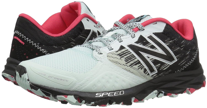 Rastro 690v2 Zapatos Para Correr Opinión De Las Nuevas Mujeres De Balance gX3PqWX9t