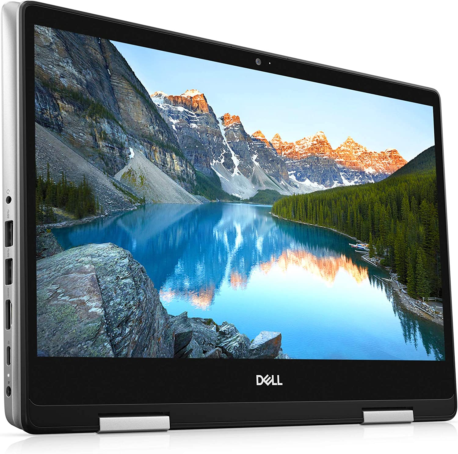 best laptop for programming for students, dell inspiron 14 5000,dell inspiron 14 3000,dell inspiron 14 7000,dell inspiron 14 5000 series,dell inspiron 14 3000 review,dell inspiron 14 5000 review,dell inspiron 14 5485,dell inspiron 1440,dell inspiron 14 5482,dell inspiron 14 amazon,dell inspiron 14 ac adapter,dell inspiron 14 amd ryzen 5, amazali.com