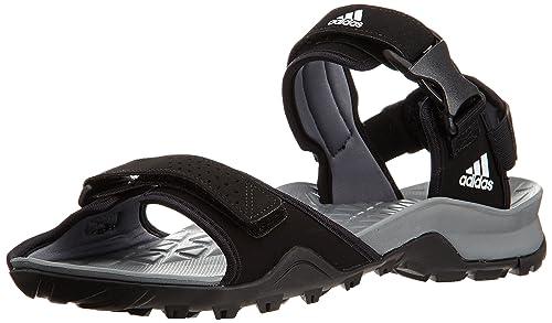 best sneakers e6d49 4e4ac adidas cyprex ultra sandal,adidas cyprex ultra sandal af6091 homme baskets b