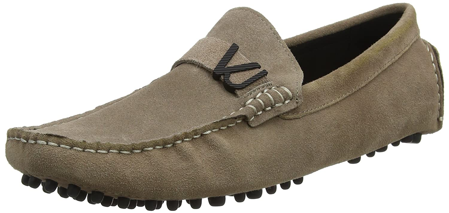 Versace Jeans Scarpa - Slippers Hombre