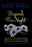 Beyond the Night (The Vault Collection)