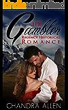 HISTORICAL ROMANCE: ROMANCE: The Gambler (Western Victorian Regency Historical Scottish Romance) (The Highlander Romance)