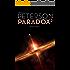 Paradox 2 - Beyond Eternity