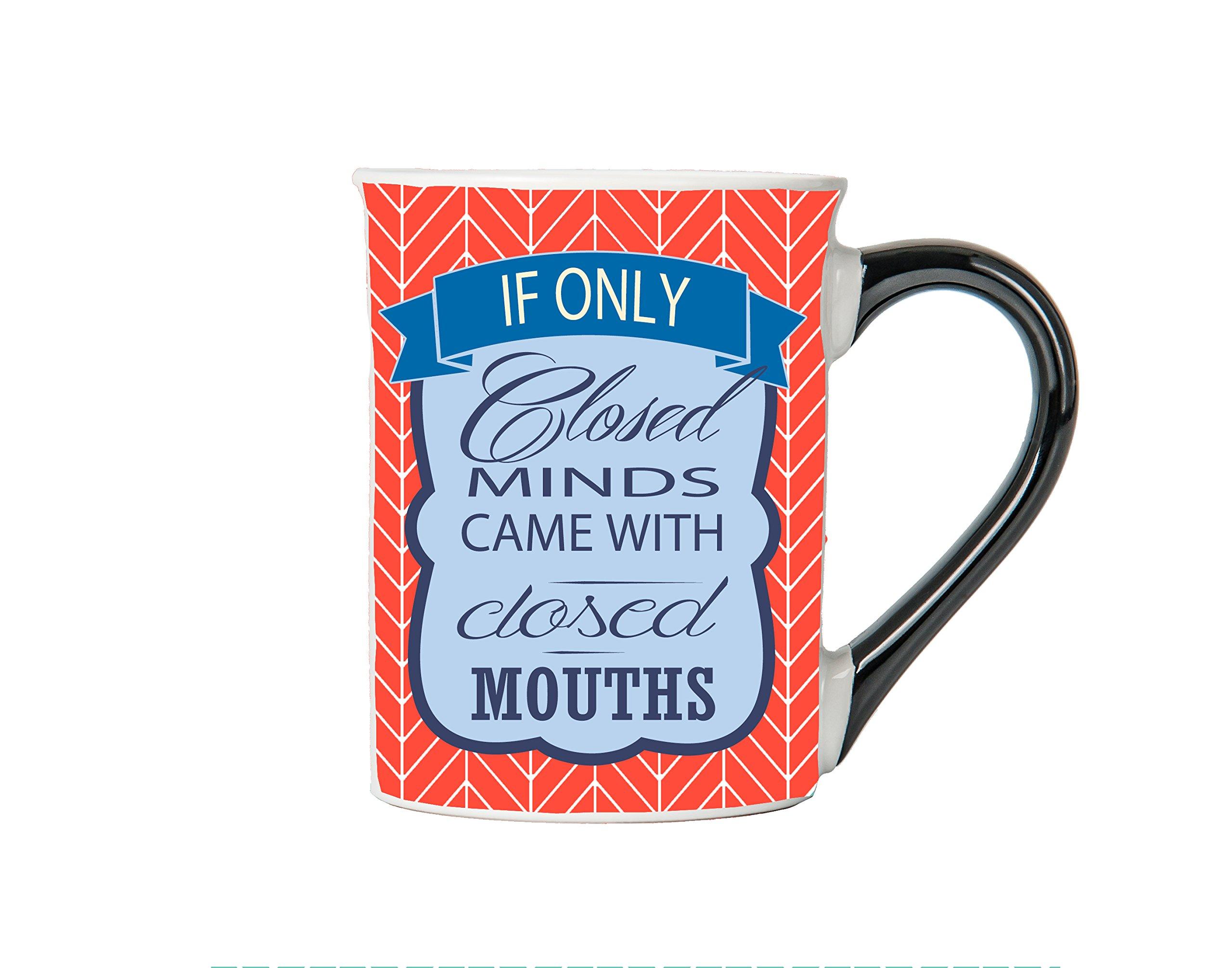 tumbleweed humor mugs