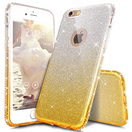 coque iphone 6 cristal