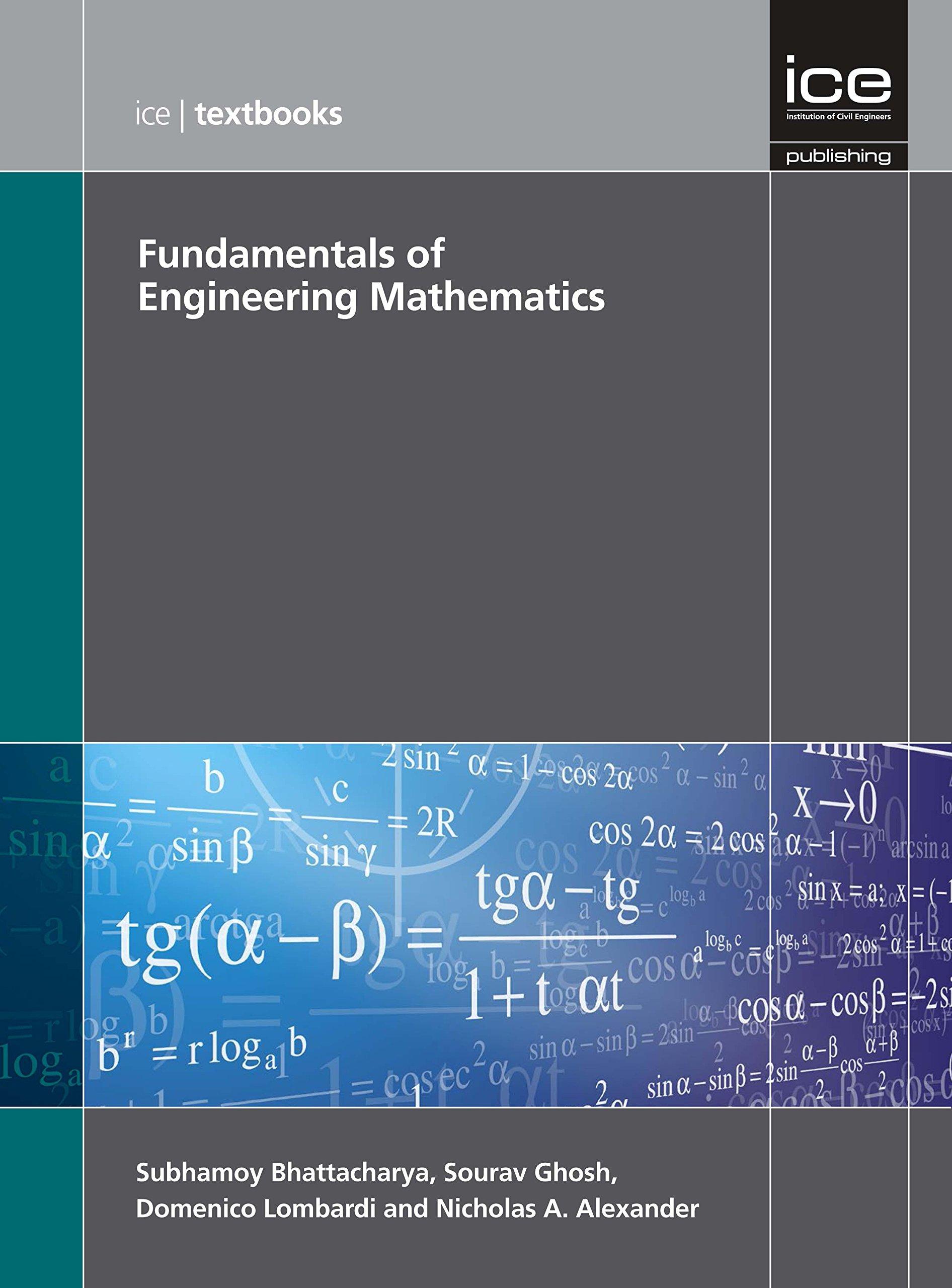 Attractive Www.mathmatics Mold - Math Worksheets - modopol.com