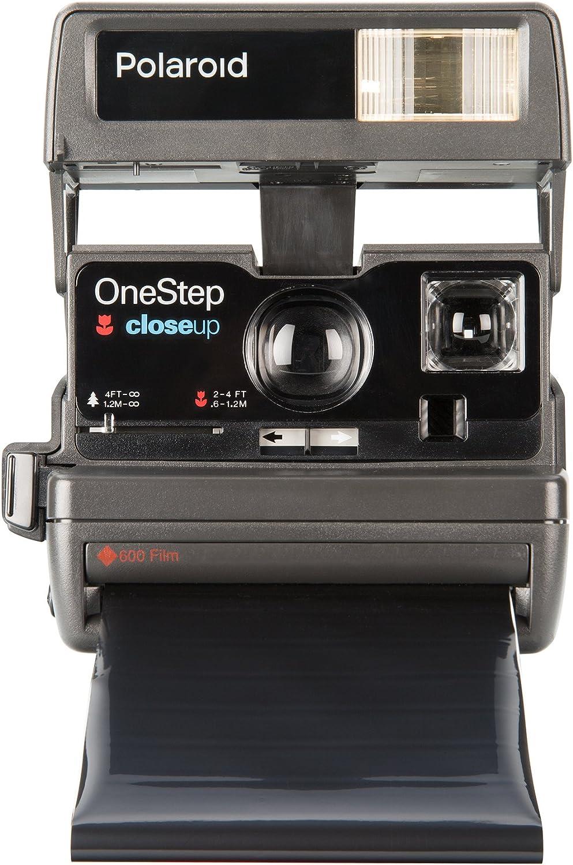 Polaroid Originales 4737 Film Shield para Tipo de Caja, Color ...