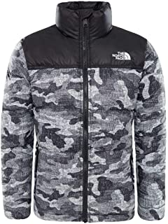 The North Face Thermoball Vest Men's Burnt Olive Green