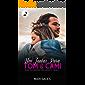 Um Jantar para Tom & Cami (Encantadas por Livros e Música II Livro 2)