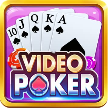 Free Duces Wild Video Poker Filmswalls