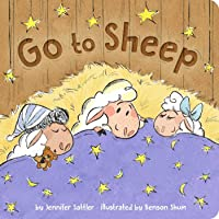 Go to Sheep