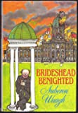 Brideshead Beknighted